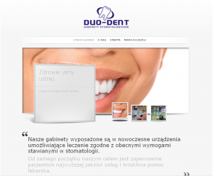 duodent
